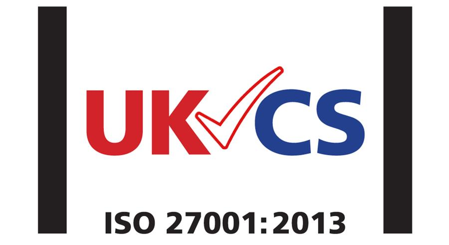 SIRS achieves ISO 27001 accreditation again!